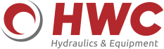 HWC Hydraulics and Equipment
